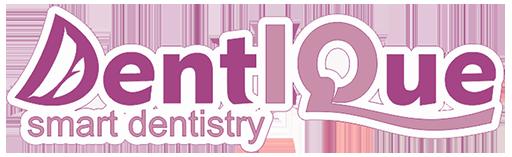 logo-dentique_transpV2resize